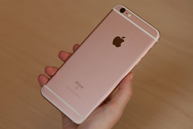 analyst projects iphone sales drop  apple s
