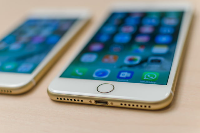 how to fix iphone reset