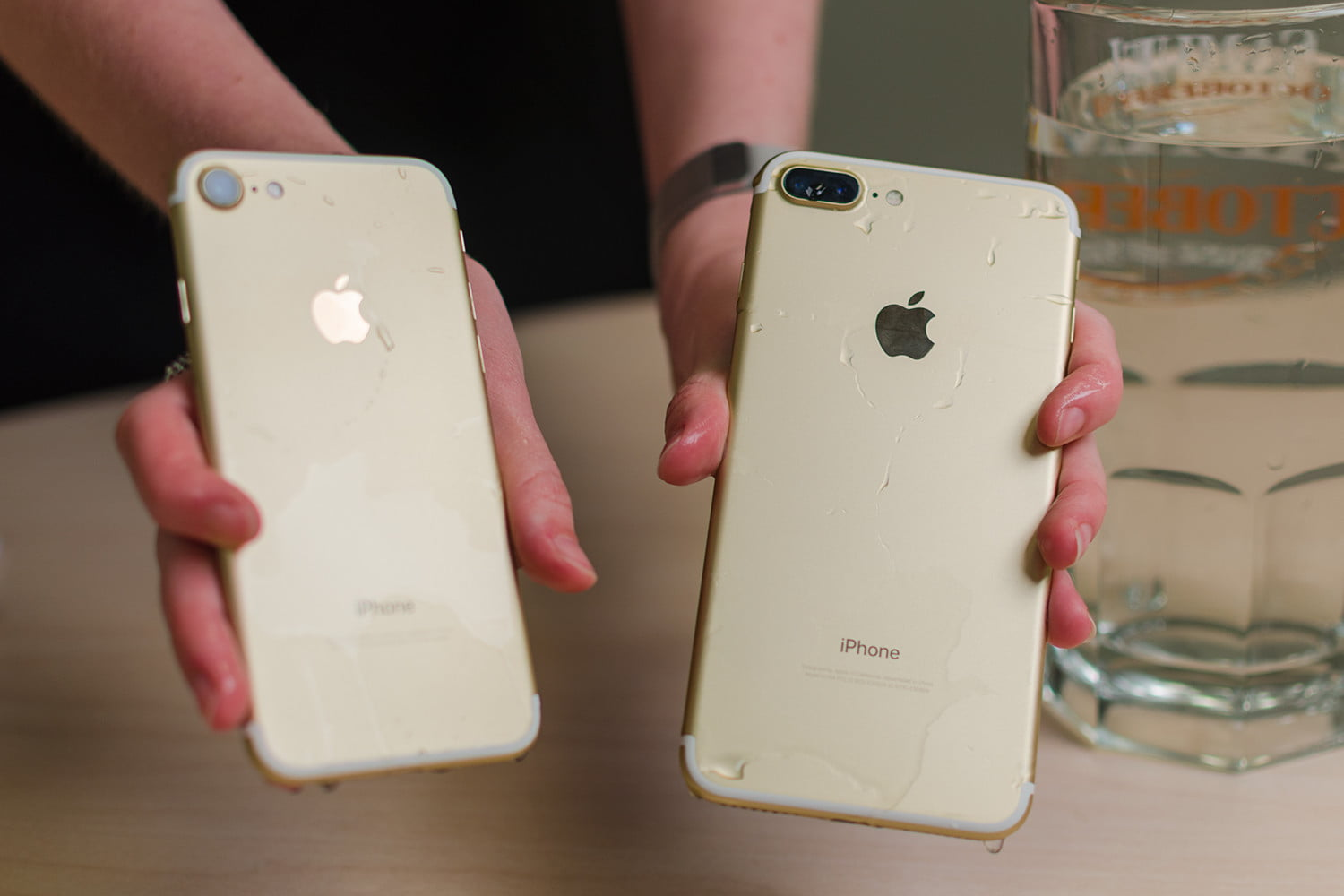 How To Get Rid Of Old Apple Id On Iphone