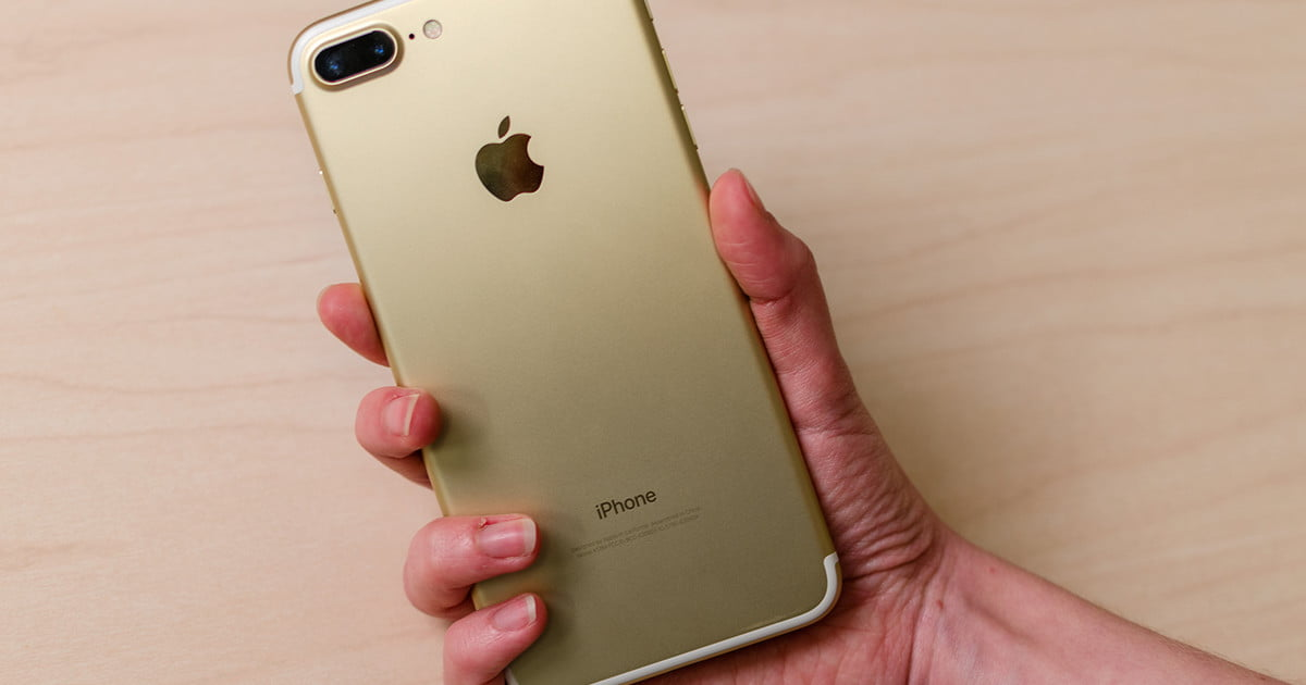 30 iPhone 7 tips, tricks, and features