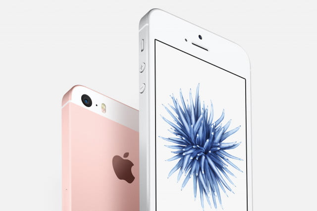 how to order the iphone se apple press