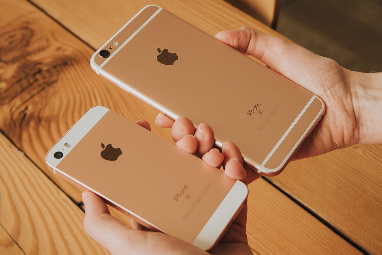 iphone 7s and iphone 8 rumors. Black Bedroom Furniture Sets. Home Design Ideas