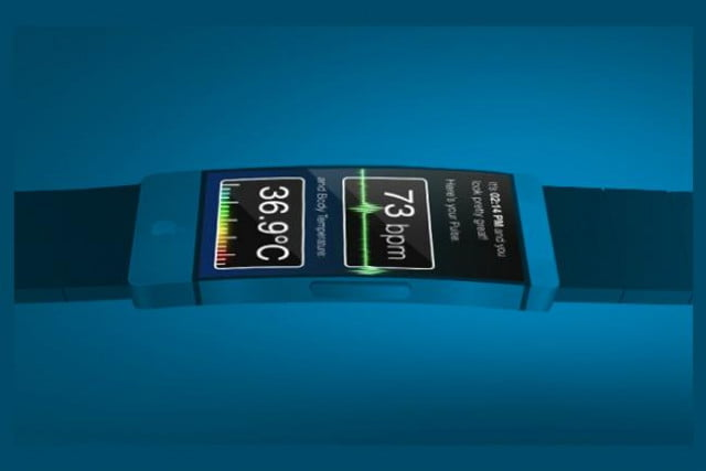 iwatch development hit by battery display and manufacturing issues apple