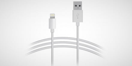 ft mfi certified lightning cable pack apple to usb