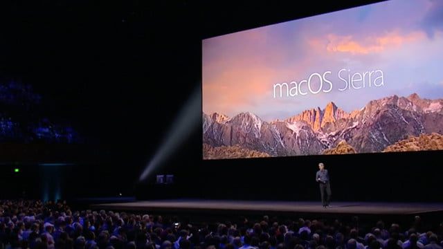 macs that cant upgrade to macos sierra apple mac os