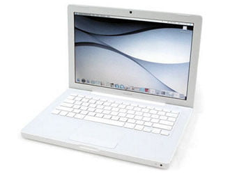 Apple MacBooks are a good bet if you're looking for a laptop with good resale value
