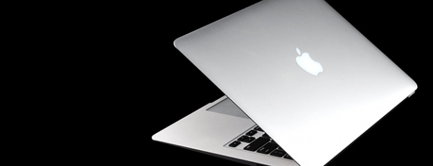 Apple-MacBook-Air-13_inch-2013-650x325