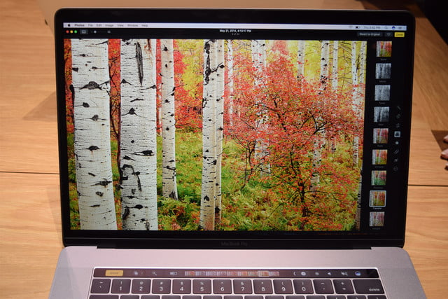 macos  might fix macbook pro graphics