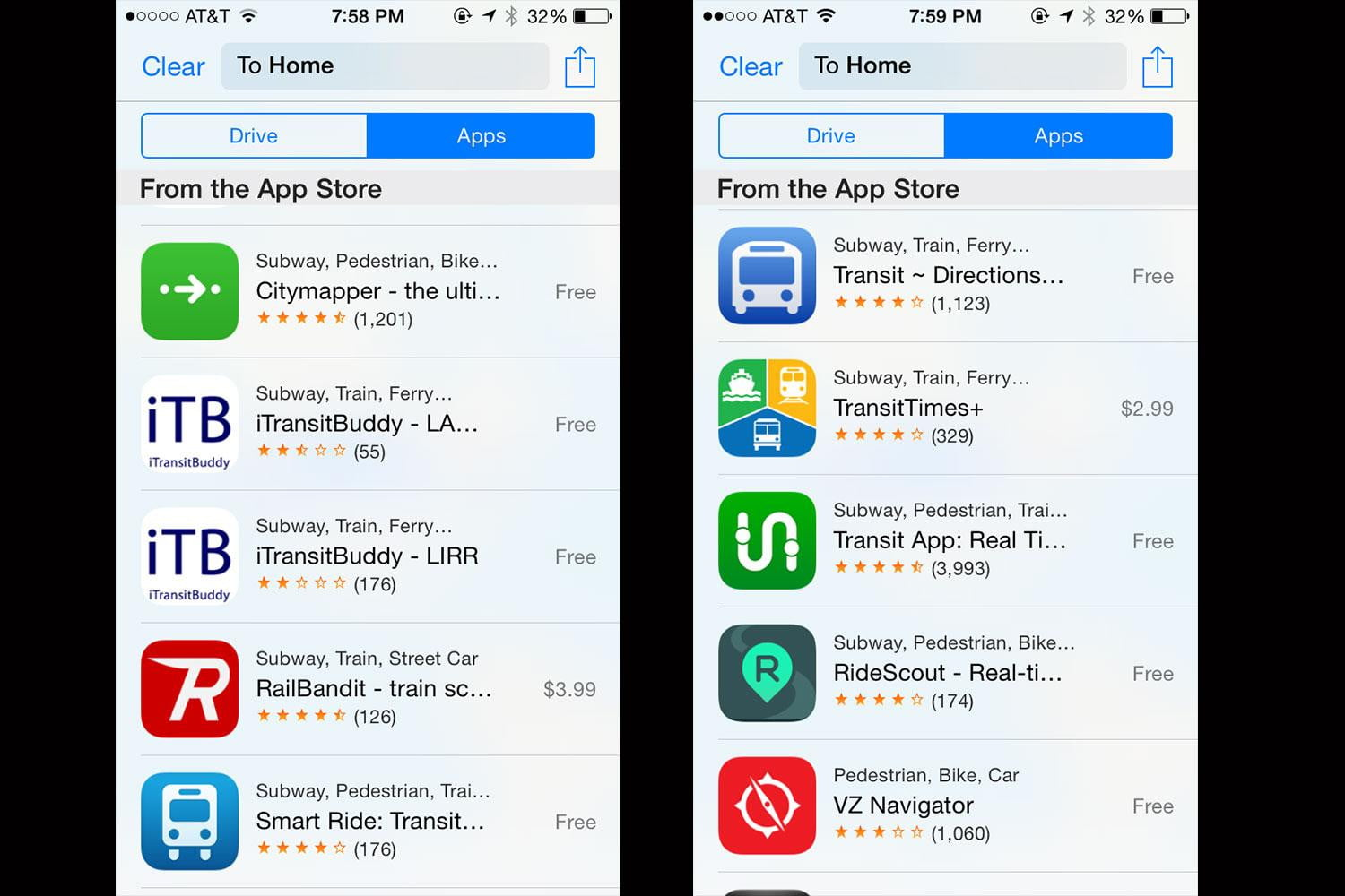 apple-maps-search-apps-nearby