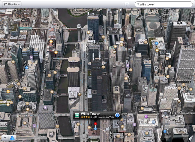 apple-maps_dt