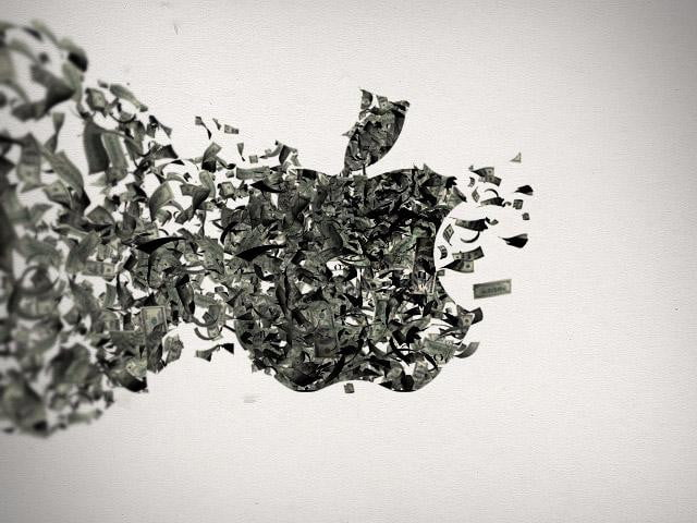 apple-money-logo
