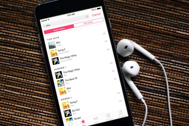 apple music beta no more android or itunes gift card