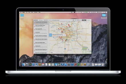 OS X 10.11 likely to have
