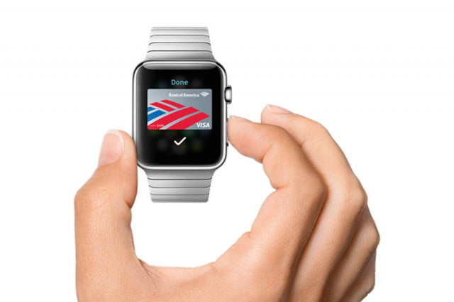 Apple-Pay-Apple-Watch-press-image