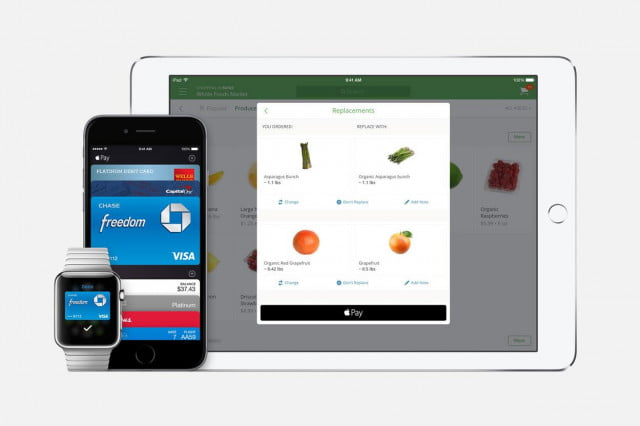 Apple-Pay-goes-live-in-the-UK,-Available-at-250,000-locations-