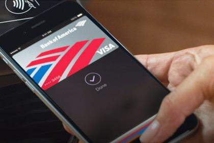 apple-pay-photo