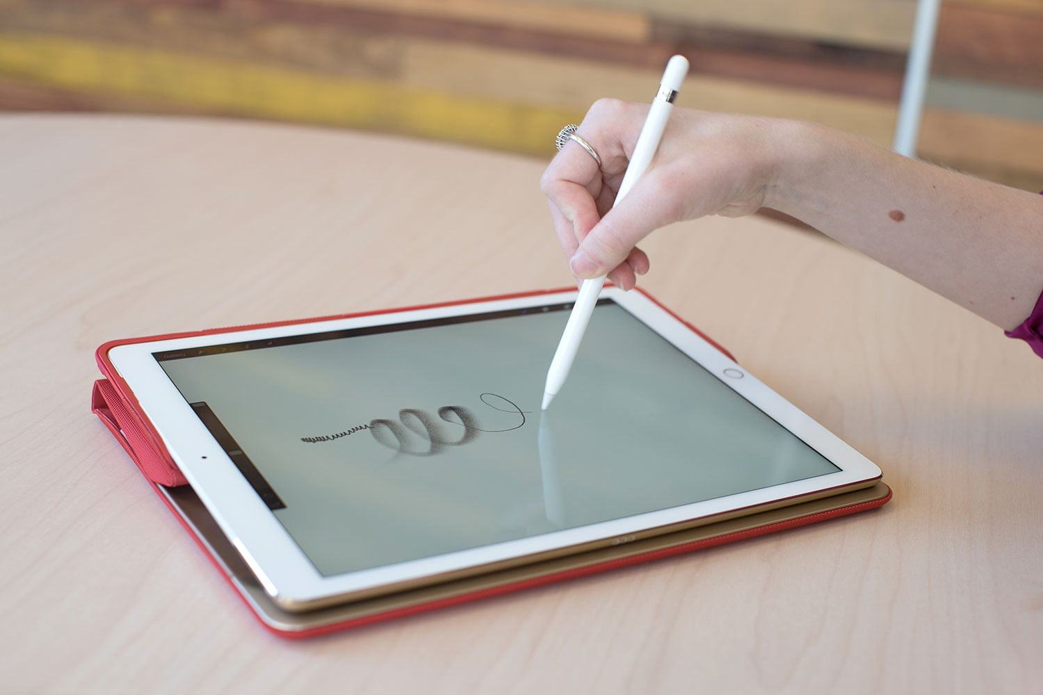 how to delete games on ipad pro