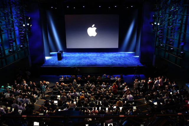 apple september  event what to expect sept feat