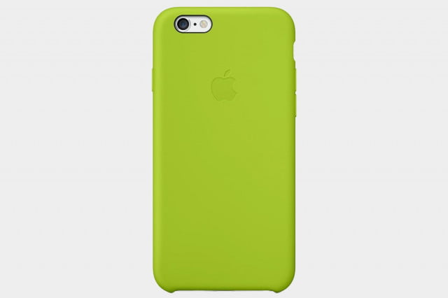 Apple-silicone-iPhone-6-case