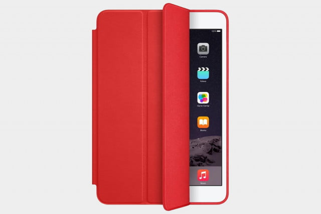 Apple Smart Case 1