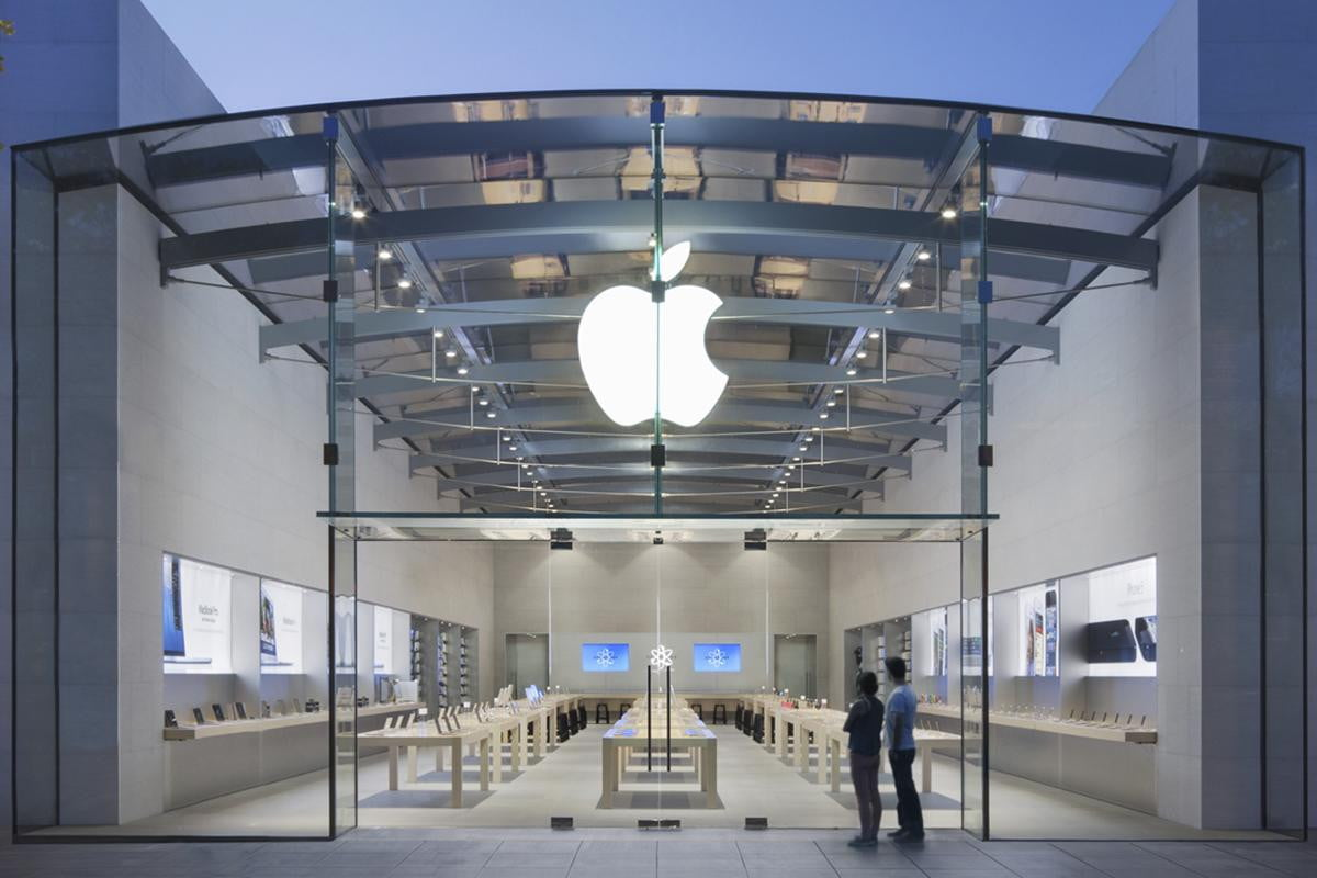 september  is a date to watch if you like new apple kit store palo alto