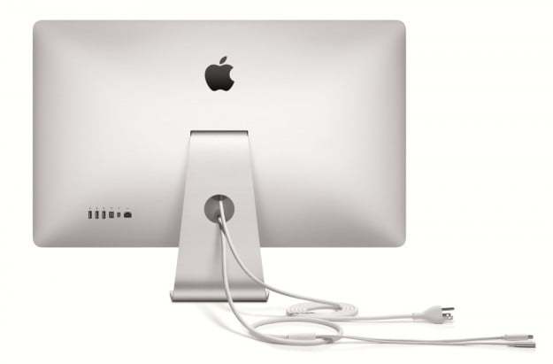 apple-thunderbolt-display-back-ports
