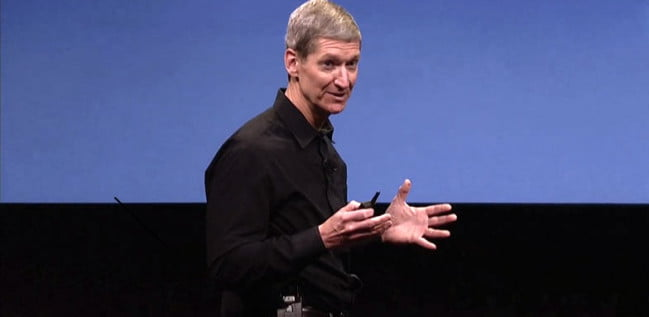 apple-tim-cook-coo