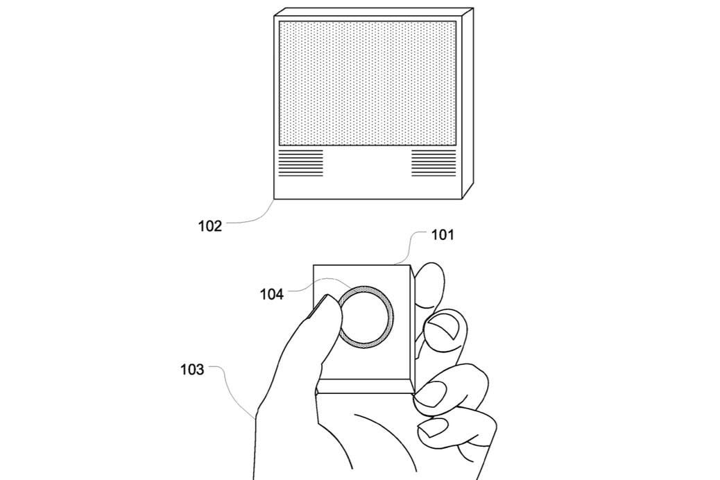 apple-touch-id-remote