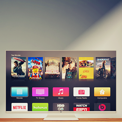 apple-tv-2014-predictions-mem-2