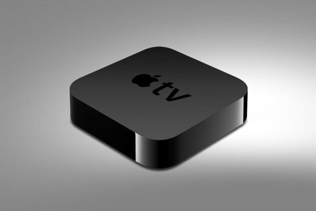 apple tv gains three new apps but still no sign of hbo now