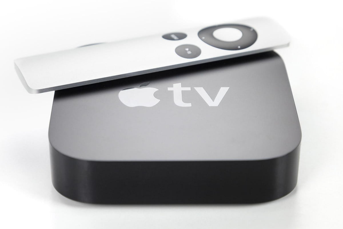apple wants networks to cover costs of streaming for its web tv offering