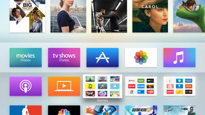 Apple-TV-adds-new-dictation-feature_