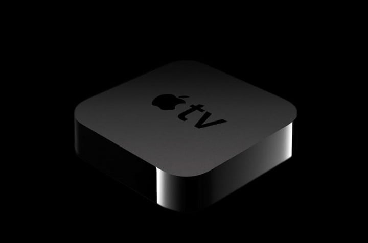 google chromecast versus apple tv how do they compare airplay