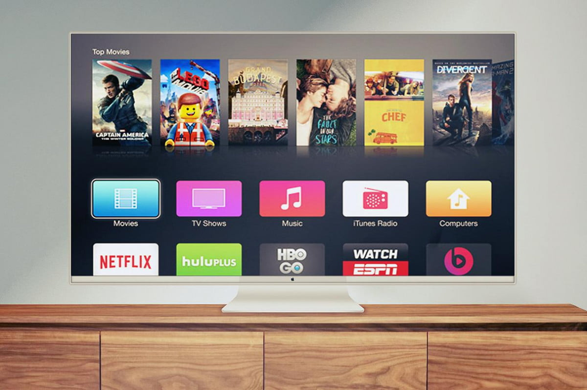 apple live tv streaming delayed  itv predictions