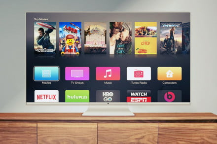 apple-tv-itv-2014-predictions