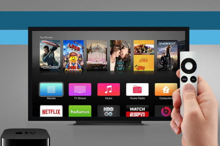 apple-tv-osx-giveaway-feature