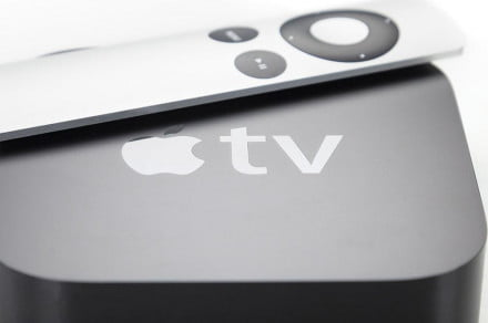 apple-tv-thumb