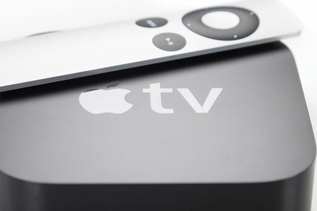 apple tv new apps cbs sports usa now thumb