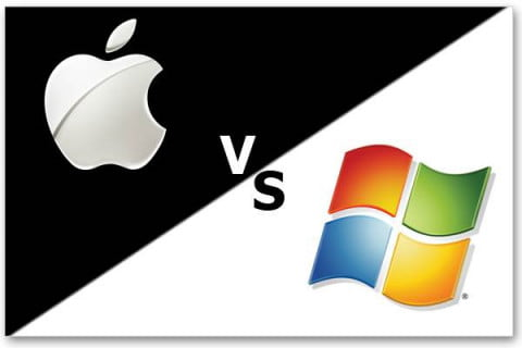 apple-v-microsoft