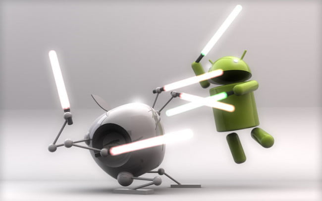 apple-vs-android-marketshare