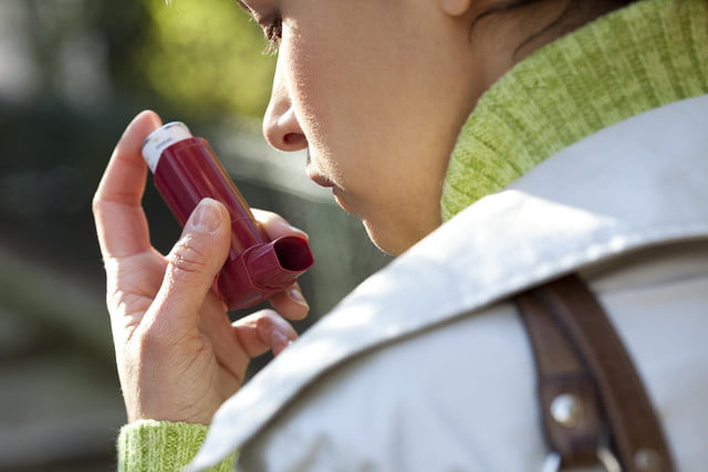 phone stolen during asthma attack news apple vs