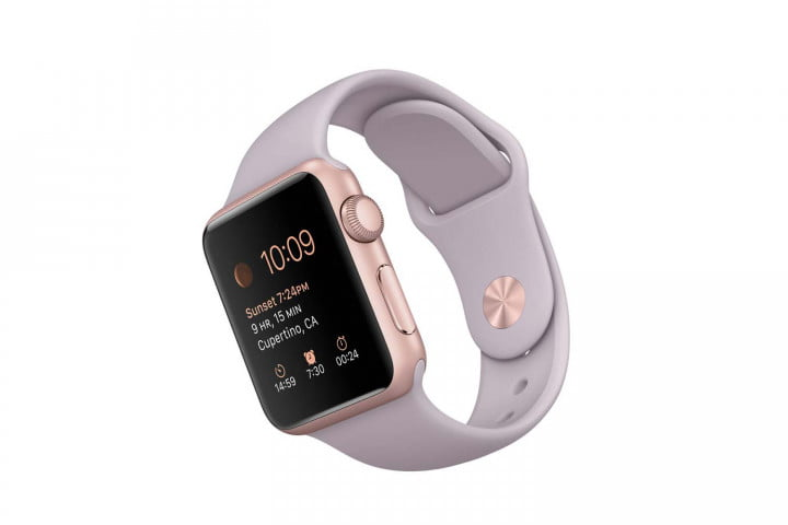 Apple-Watch-38mm-Rose-Gold-Aluminum-Case-with-Lavender-Sport-Band-2