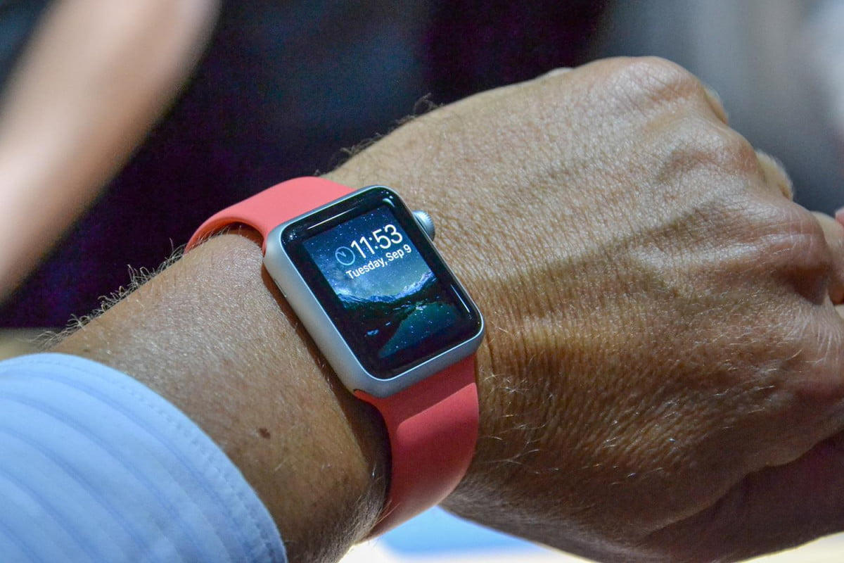 apple watch easy ways it can be better hands on