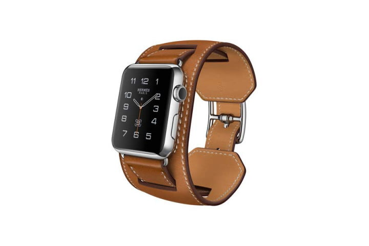 apple watch hermes news herm  s cuff large