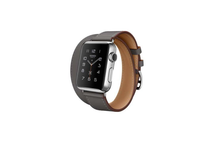 apple watch hermes news herm  s double tour large