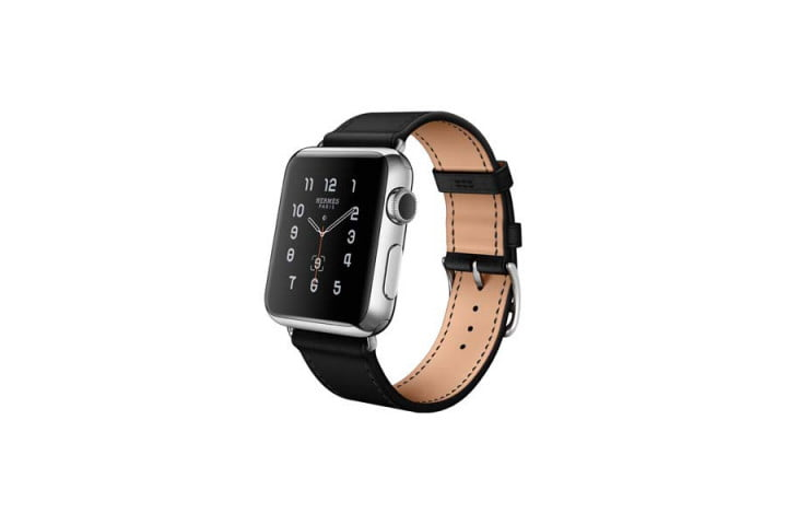 apple watch hermes news herm  s single tour large