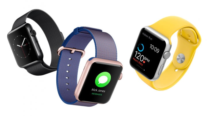 Apple-Watch-price-drops-to-0,-gets-new-bands_