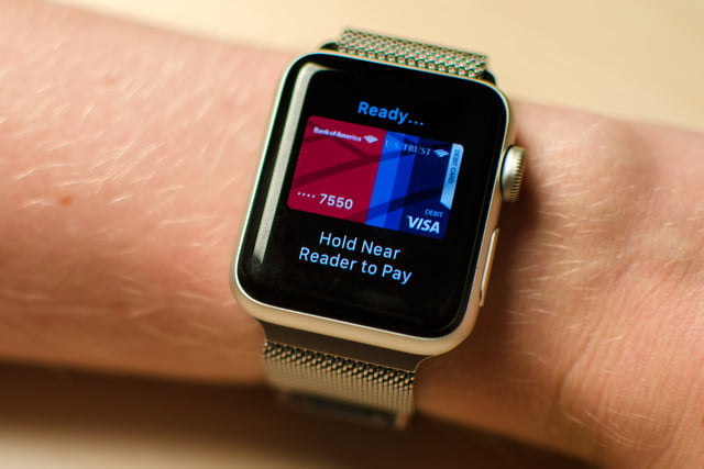apple watch sales dip ming chi kuo series