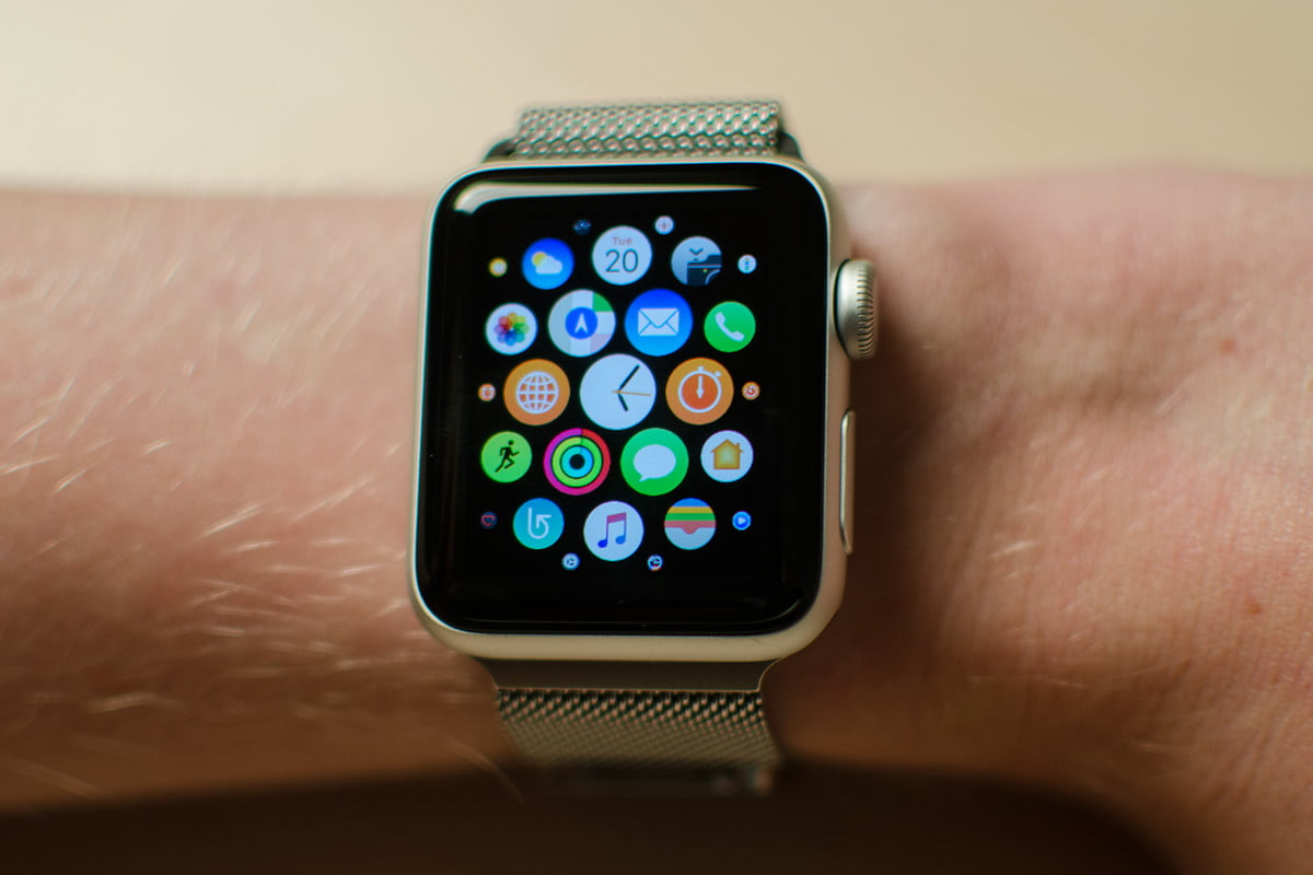 apple watch uk government ban series