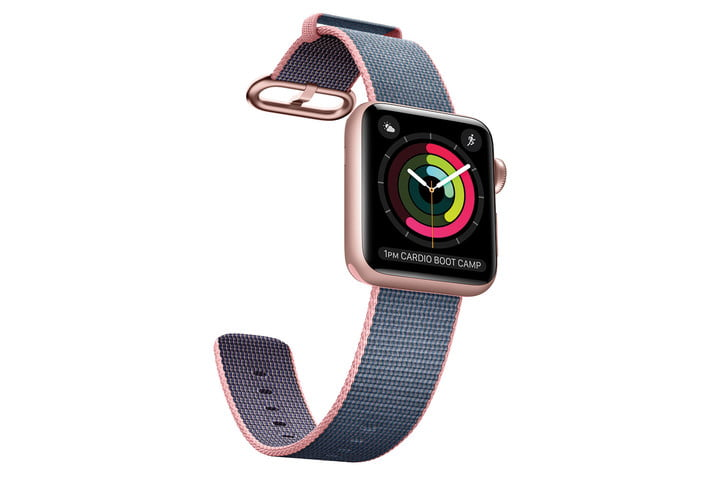 Image result for apple watch 2